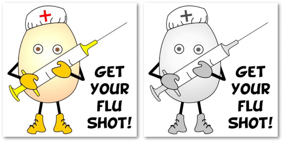 20130123 121353 spress medpost shirley press official site flu shot clip art images free clip art flu shot makes my arm hurt