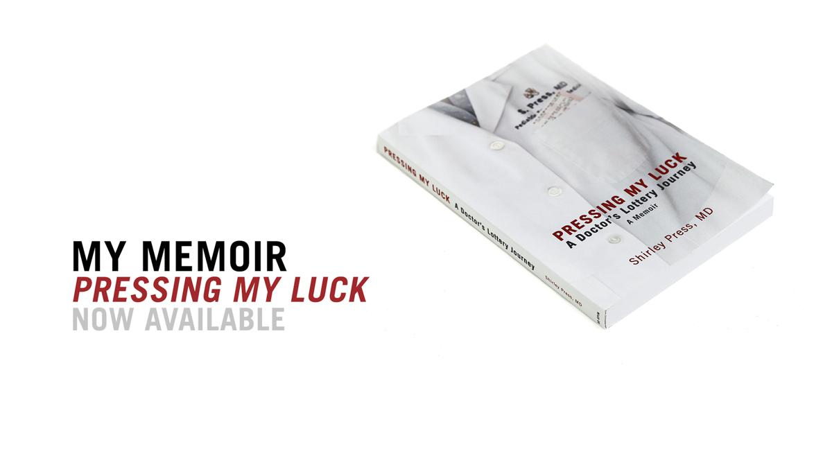 Book Promo 1