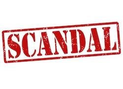 zz_scandal[1]