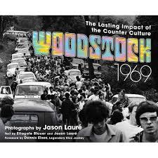2019 8-15-2019 Woodstock 1969