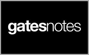 gatesnotes-casestudy-logo-1[1]