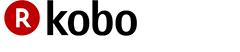 kobo-logo-revised-240