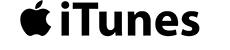 itunes-logo-revised-230